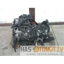 PEUGEOT 3008 2.0 HDİ ÇIKMA MOTOR (DW10CB)