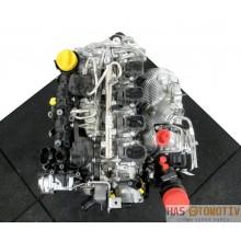 RENAULT GRAND SCENIC 1.3 TCE 140 ÇIKMA MOTOR (H5H 470)