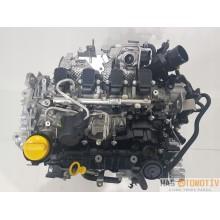 RENAULT GRAND SCENIC 1.3 TCE 160 ÇIKMA MOTOR (H5H 470)