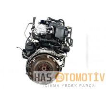 PEUGEOT 5008 1.6 HDİ ÇIKMA MOTOR (9HZ)