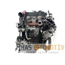 PEUGEOT 5008 1.6 HDİ ÇIKMA MOTOR (DV6TED4)