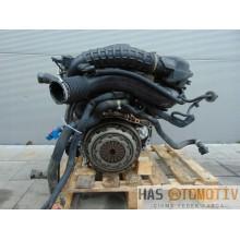PEUGEOT 5008 1.6 THP ÇIKMA MOTOR (5FX)