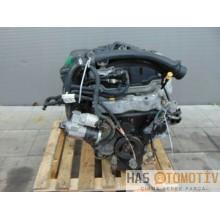 PEUGEOT 5008 1.6 THP ÇIKMA MOTOR (EP6DT)