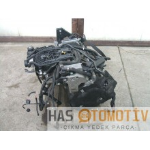 PEUGEOT 5008 2.0 HDİ ÇIKMA MOTOR (RHD)