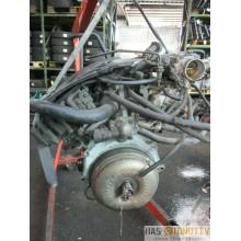 KIA MAGENTIS 2.5 V6 ÇIKMA MOTOR (G6BV)