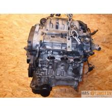 KIA MAGENTIS 2.7 V6 ÇIKMA MOTOR (G6BA)