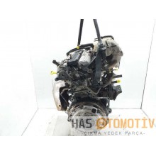KIA CLARUS 2.0 ÇIKMA MOTOR (FE)