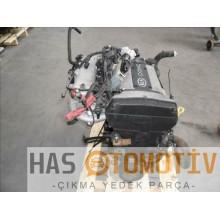 KIA CLARUS 1.8 ÇIKMA MOTOR (T8)