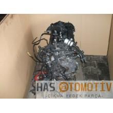 FORD B-MAX 1.4 ÇIKMA MOTOR (RTJC 87 PS)