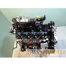 FORD B-MAX 1.5 TDCI ÇIKMA MOTOR (XVJC 95 PS)