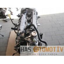 KIA CARENS 1.6 ÇIKMA MOTOR (G4FD)