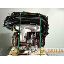 FORD S-MAX 2.0 TDCI ÇIKMA MOTOR (UFWA 140 PS)