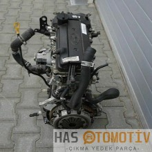 KIA PICANTO 1.2 ÇIKMA MOTOR (G4L4)