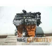 FORD S-MAX 2.0 TDCI ÇIKMA MOTOR (T8CJ 180 PS)