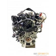 KIA OPTIMA 2.0 ÇIKMA MOTOR (G4KD)