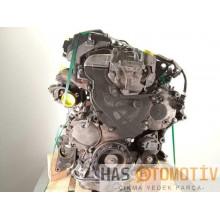 RENAULT MASTER 2.5 DCI ÇIKMA MOTOR (G9U754 115 PS)
