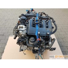 BMW E82 120D ÇIKMA MOTOR