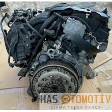 BMW E82 120İ ÇIKMA MOTOR N43B20A