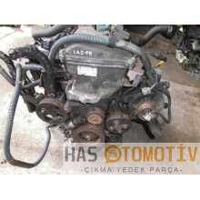 TOYOTA RAV 4 2.0 ÇIKMA MOTOR (1AZ-FE)