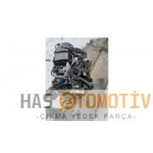 PEUGEOT RIFTER 1.5 EURO 6 ÇIKMA MOTOR