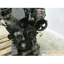 TOYOTA RAV 4  2.2 D ÇIKMA MOTOR (2AD-FTV)
