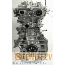 TOYOTA RAV 4 2.0 ÇIKMA MOTOR (3ZR-FAE)