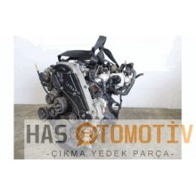 KIA SORENTO 2.5 CRDI KOMPLE MOTOR (D4CB 140 PS)
