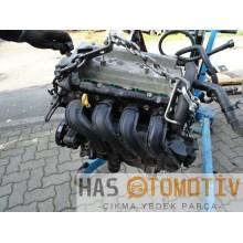 TOYOTA VERSO 1.3 ÇIKMA MOTOR (2NZ-FE)
