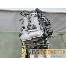 TOYOTA VERSO 1.6 ÇIKMA MOTOR (1ZR-FAE)
