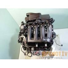 BMW E87 120D ÇIKMA MOTOR M47N204D (E81/E87)