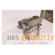 TOYOTA AVENSIS 2.0 ÇIKMA MOTOR (3ZRFAE 152 PS)