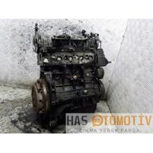 FIAT FIORINO 1.3 DİZEL ÇIKMA MOTOR