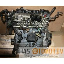 FIAT BRAVA 1.9 JTD ÇIKMA MOTOR