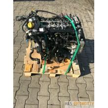 FIAT BRAVA 1.6 ÇIKMA MOTOR