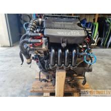 FIAT SIENA 1.2 ÇIKMA MOTOR (188A5000)