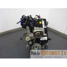FIAT SIENA 1.4 ÇIKMA MOTOR (350 A.1000)