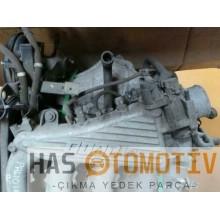 FIAT SIENA 1.6 ÇIKMA MOTOR (178 B3.000)