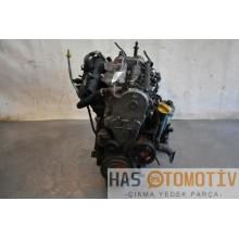 FIAT PALIO 1.3 JTD ÇIKMA MOTOR (188 A9.000)