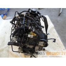 FIAT BRAVO 1.4 T ÇIKMA MOTOR