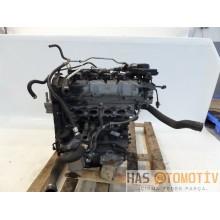 FIAT BRAVO 1.4 T JET ÇIKMA MOTOR