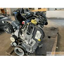 FIAT STILO 1.4 ÇIKMA MOTOR (843 A1.000)