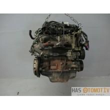 FIAT STILO 1.6 ÇIKMA MOTOR (182 B6.000)