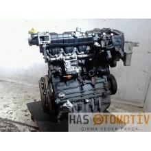 FIAT STILO 1.9 D ÇIKMA MOTOR (937 A5.000)