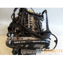 FIAT BRAVO 1.6 JTD ÇIKMA MOTOR