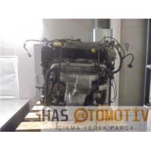 FIAT STILO 1.9 JTD ÇIKMA MOTOR (192 A5.000)