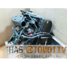 FIAT MAREA 1.6 ÇIKMA MOTOR (185 A3.000)