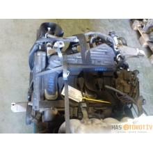 FIAT MAREA 1.6 ÇIKMA MOTOR (182 A4.000)