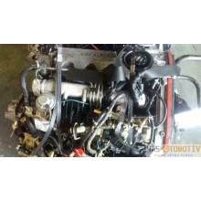 FIAT MAREA 1.9 TD ÇIKMA MOTOR (182 A7.000)