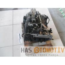 FIAT IDEA 1.9 MULTIJET ÇIKMA MOTOR