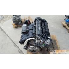 FIAT SCUDO 2.0 ÇIKMA MOTOR (EW10J4)